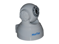HooToo HT-IP206 / HT-IP206P im Test bei CloudCorder.TV